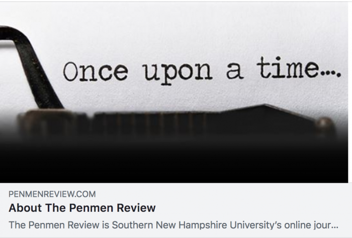 Penmen Review screenshot