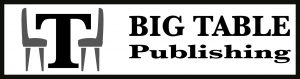 Big Table Publishing logo