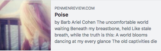 Penmen Review screenshot